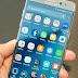 Samsung Resmi Rilis Galaxy Note 7, Ini Fitur Pamungkasnya?