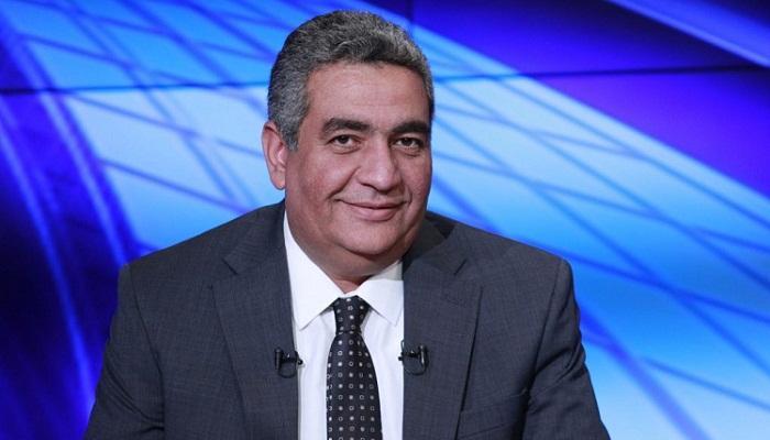 رئيس اتحاد الكرة المصري: ليس غريبا وجود أخطاء تحكيمية في وجود «الفار»