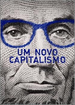 Um Novo Capitalismo Dublado