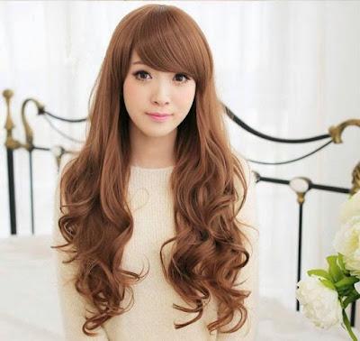 Kegunaan Sarang Burung Walet Untuk Merawat Keindahan Rambut