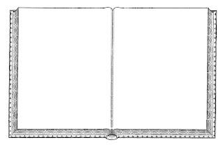 label frame design image printable crafting