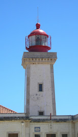 Phare Alfanzina (Portugal)