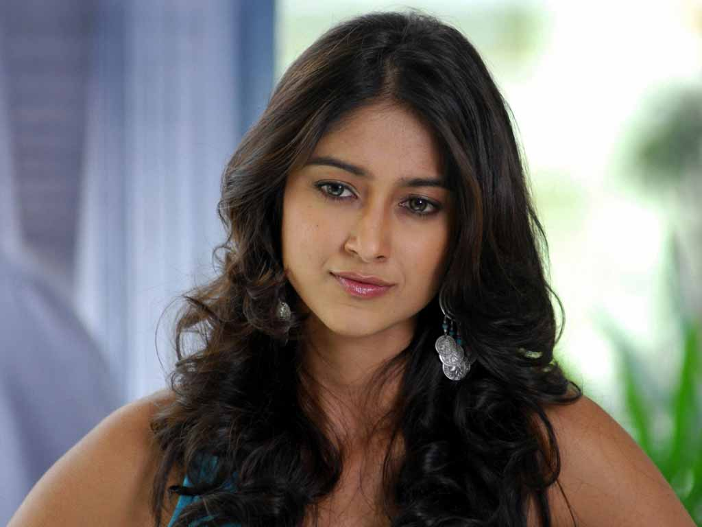 Ileana: HIGH RESOLUTION PICTURES