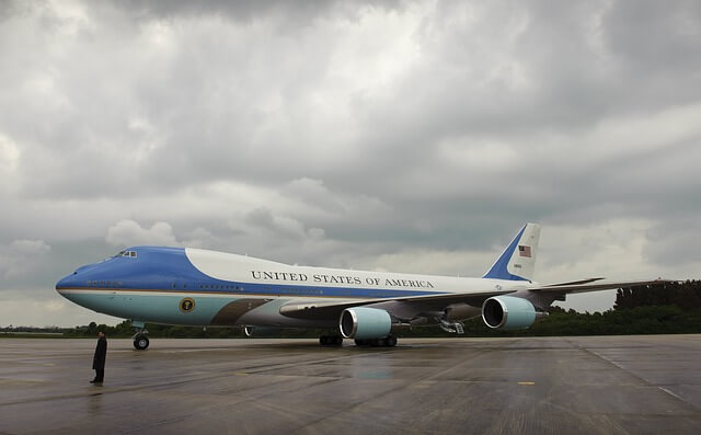 air force one, usa,america