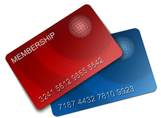 credit card se payment kare