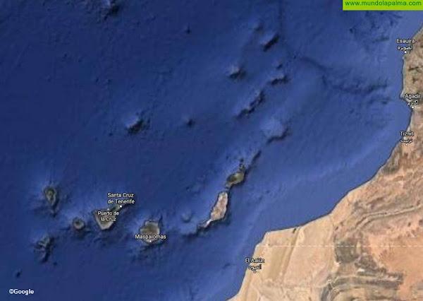 "CC teme que Canarias ""pague las consecuencias"" del fracaso diplomático de España con Marruecos"