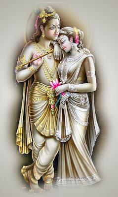 radha krishna black and white photo image