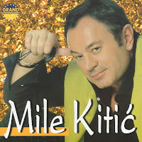 Mile Kitic -Diskografija - Page 2 Mile_Kitic_2000_CD_prednja