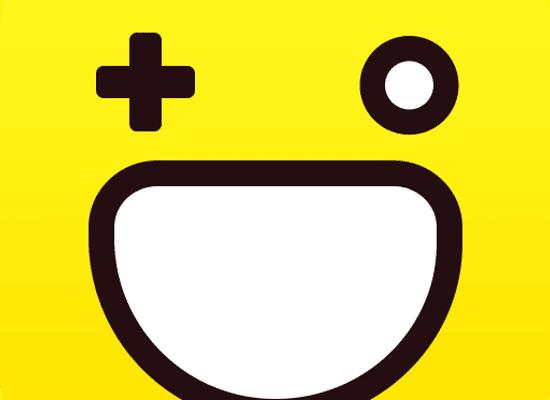 Download HAGO Mod Apk [AD Removed]