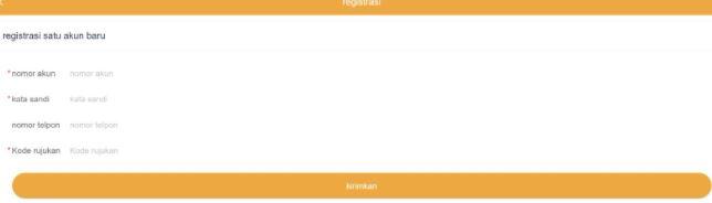 Cara Download Go Share Apk Atau Aplikasi Penghasil Uang