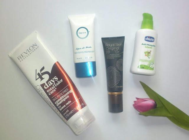 cosmeticos-terminados-ioox-revlon-shara-shara-chicco