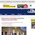 "Guardian: ""Πως η Ελλάδα κερδίζει τη μάχη του κορονοϊού παρά τη 10ετία χρέους"""