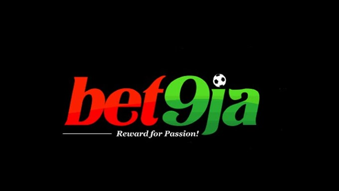 WE WANT TO KNOW!! No Single Bet9ja or Nairabet Shop Was Looted – What Could Be The Reason?