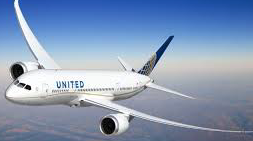 United Airlines Promised Federal Regulators That All Ticketed Passengers Are Guaranteed Seats