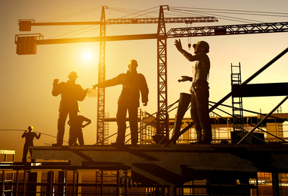 Construction Jobs,construction jobs near me,job in construction,construction job,superintendent construction jobs,www construction jobs,construction agencies,construction jobs around me,construction jobs com,construction site jobs near me