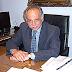 El oranense Oscar Salvatierra fue ratificado al frente de la Auditoria de la Provincia