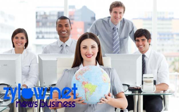 7 Langkah Memulai Perusahaan Sendiri
