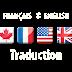 Dịch tiếng Pháp Online
