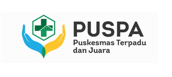 Lowongan Kerja Tenaga Kesehatan PUSPA Jawa Barat Februari 2021 [500 Formasi]