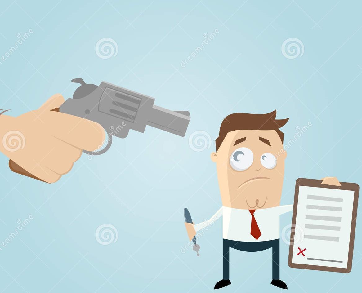 veilig thuis bureau jeugdzorg debbie maas verbetering aanpak dark horse essays het gevaar van bureau wijkteam