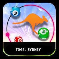 Angka Main Togel Sydney
