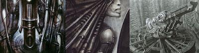 http://alienexplorations.blogspot.co.uk/1979/04/alien-inspiration-for-space-jockey.html