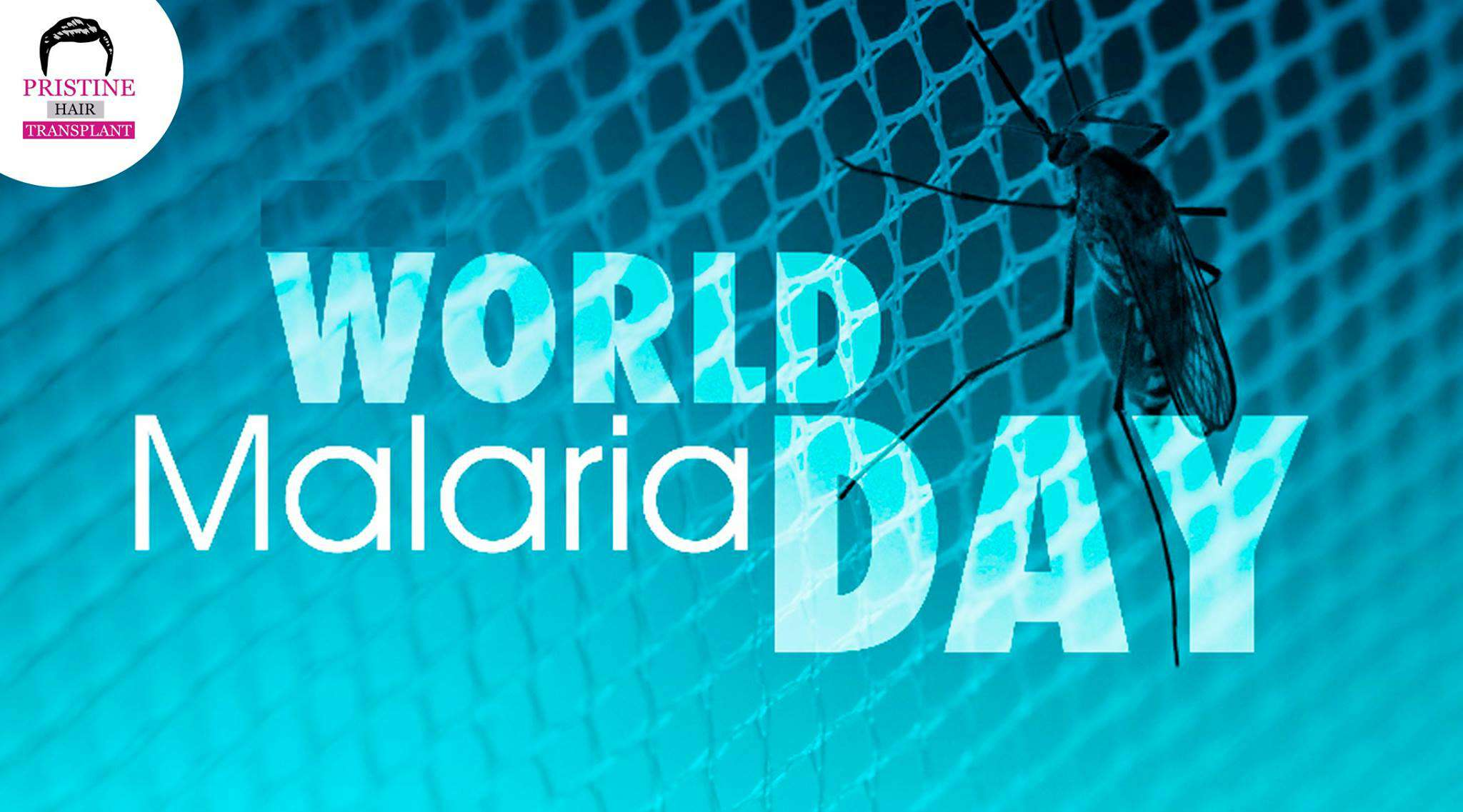 World Malaria Day Wishes For Facebook