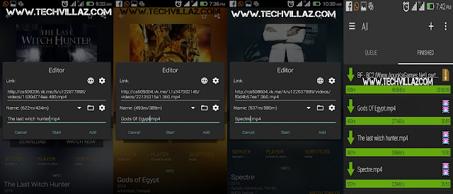 """Search Results for """"download rom lenovo a6000 shot"""