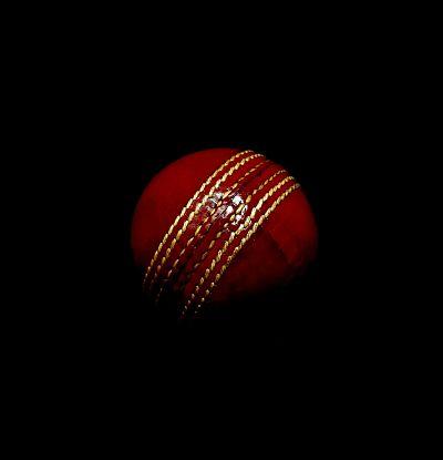 Cricket ball, Ball Photos, Cricket,suhailkhan 18557,dailyhindieducation,Cricket photos 2020,
