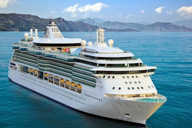 Rekomendasi Sewa Kapal Pesiar Bengkulu Berpengalaman