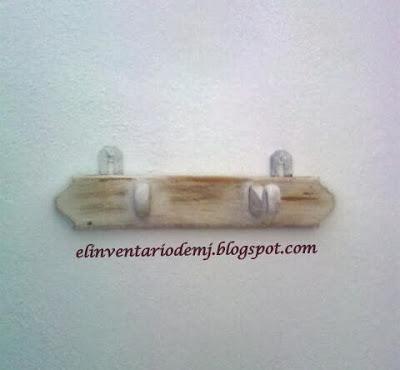percha rústica elinventariodemj.blogspot.com.es 5