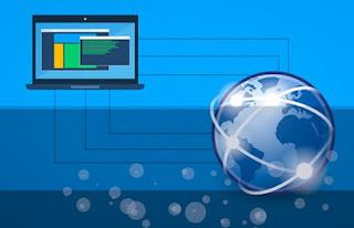 Localizzare IP