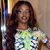 Azealia Banks defiende su decisión de aclararse la piel (VIDEO)