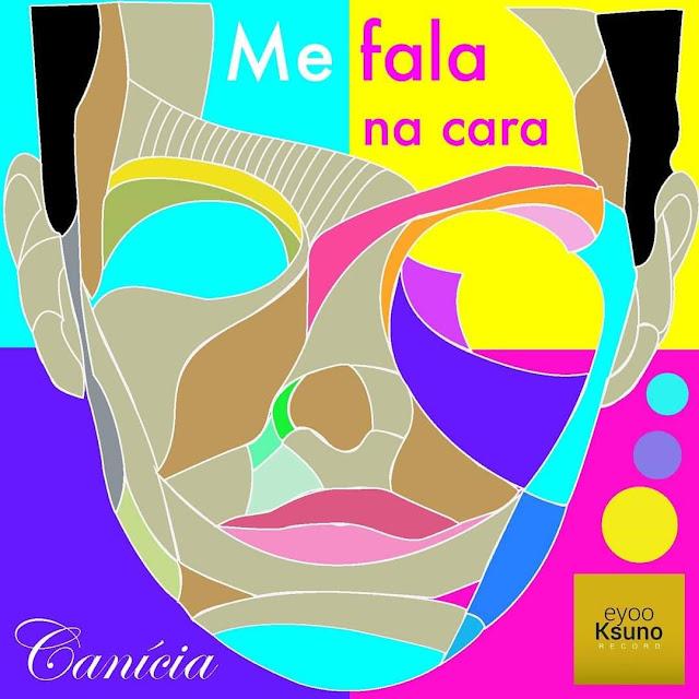 http://www.mediafire.com/file/dben15zfiwotkif/Can%C3%ADcia+-+Me+Fala+Na+Cara+%28Zouk%29.mp3