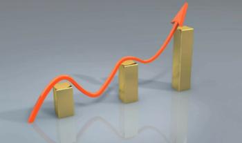 Viggo cresce no 1º trimestreem consonância com o setor