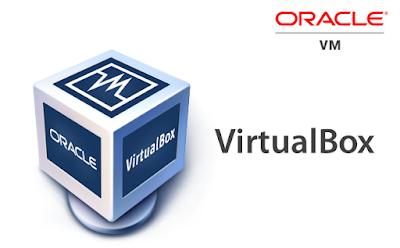 Cara Mengubungkan Host dan Guest di Virtualbox