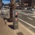Mobilità elettrica vs mobilità ciclabile