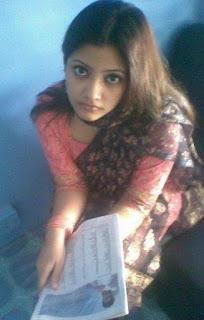 Meet Pooja Varma