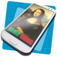 تنزيل fullscreen caller id مجانًا