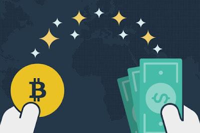 best-app-to-buy-bitcoin-in-india