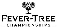 Queens 2018 Fever-Tree Championships
