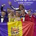 Moldávia: Conheça os apurados para as audições do 'O Melodie Pentru Europa 2019'