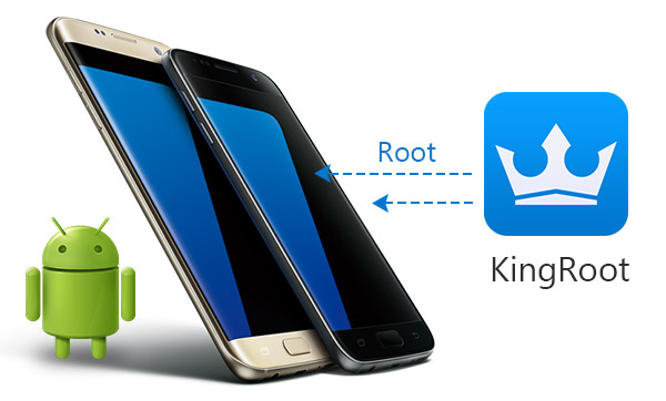 download kingroot apk for android 2.3.6