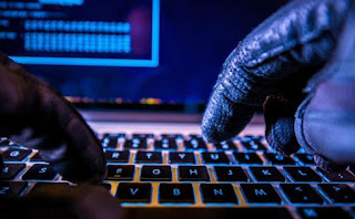 programmi protezione ransomware