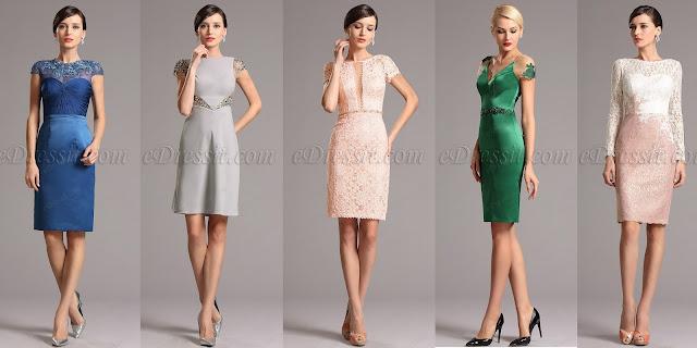 http://www.edressit.com/day-dresses-wear-to-work-women_c91