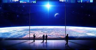 NASA PSS
