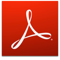 Adobe Reader 11.0.09 Released - MSI Download and MSP Update Files 1