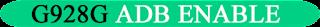 https://www.gsmnotes.com/2020/09/samsung-g9-g928g-adb-enable.html