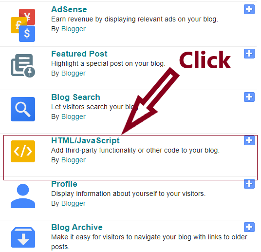 How to Disable Text Selection On Blogger - For Beginners