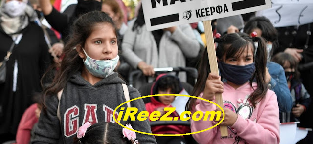 Corona ,epidemic, exacerbates, the, psychological ,disorders ,of ,immigrants